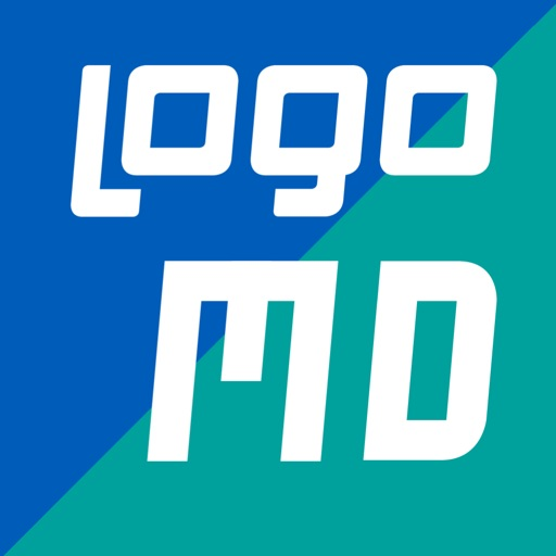 Logo Mind Digger