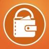 قفل و حماية الصور و الفيديو و الملفات الخاصة - برقم سري و بصمة مجانا