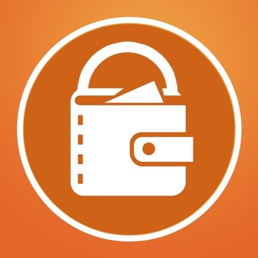 قفل و حماية الصور و الفيديو و الملفات الخاصة - برقم سري و بصمة مجانا iOS App