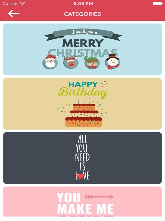 Simple Greeting Card Maker Create Invitation Cards for Birthday – Create a Invitation Card