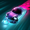 Beat Racer icon