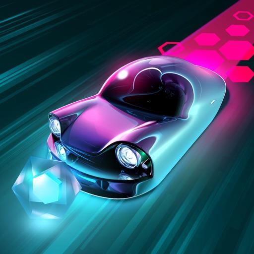ビートレーサー(Beat Racer)