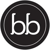 Bbmundo app review