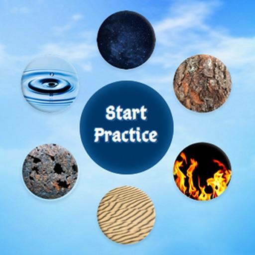 Five Elements Qigong