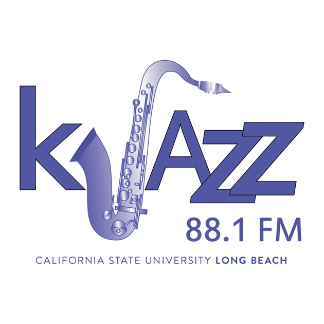 kjazz 88 1 fm csu long beach on the app store. Black Bedroom Furniture Sets. Home Design Ideas