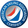 American Sailing Association - American Sailing Association