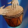 Sonosaurus LLC - DrumJam  artwork