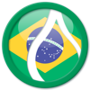 Learn Brazilian Portuguese - Instant Immersion