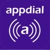 appdial - We simplify phone numbers phone numbers single girls