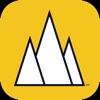 山下大輔の公式アプリ