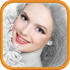 Splash Effect HD - Photo Sketch Color Filters  Editor
