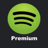 Music Search Premium for Spotify