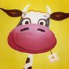 安徒生童话简拼朋友印象HD 涂鸦王国格林豪泰小米运动手环空格映客腾讯视频