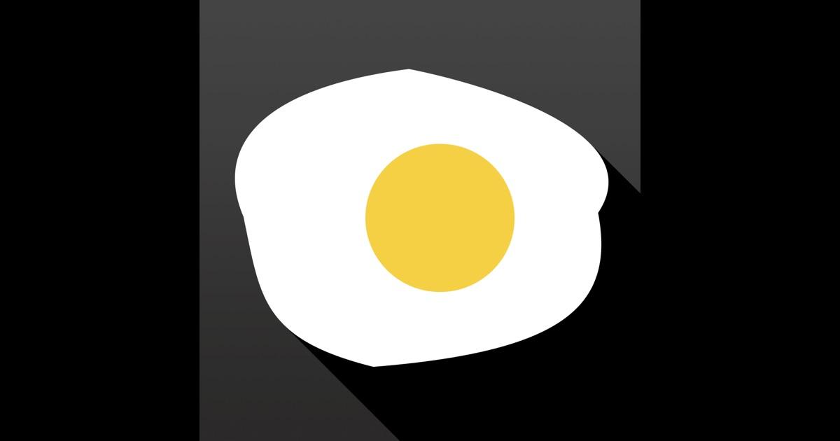 canal cocina en el app store