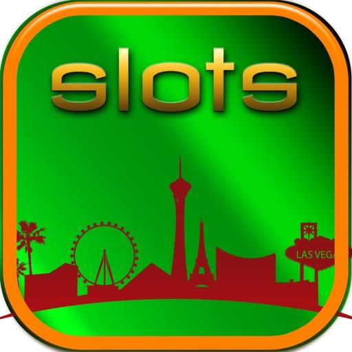 Awesome Jewels Casino Slots - FREE Slots Las Vegas Games iOS App