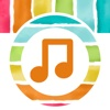 Music Hermony 音楽を無料で聴き放題アプリ!