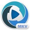MKV Converter ProPlus extract mkv