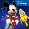 Mickey's Magical Maths World by Disney Imagicademy