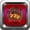 Hard Loaded Progressive Casino - Spin & Win!