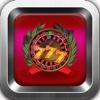 Hard Loaded Progressive Casino - Spin & Win!