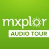 mxplor Chichen Itza Audio Tour