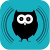 Motion sensor - versteckten Videoüberwachung, cctv