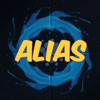 Alias — words with friends