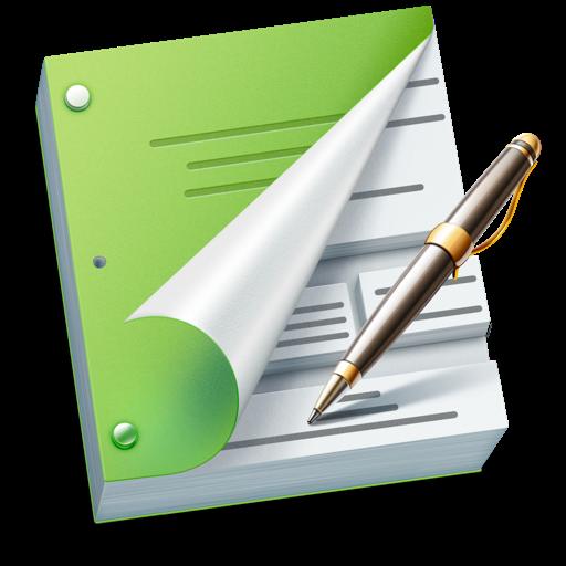 Logline - Screenwriting & Outlining