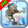 Legendary Miner : Gold Collecting HD