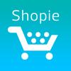 SHOPIE - Inteligentna Lista Zakupów