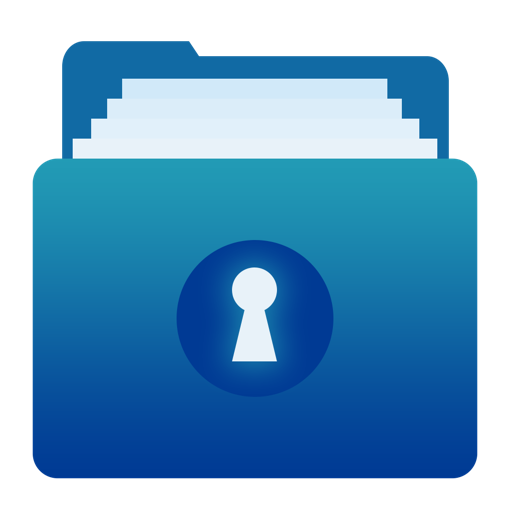File Crypt Pro - Best encryption solution