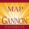 GU-Map