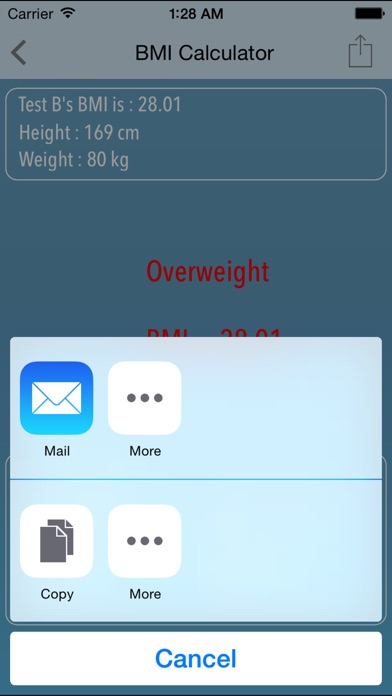 bmi calculator amp weight loose tracker premium app download