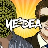 YE'DEA - Yeezy Edition
