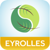 Psychologie, alimentation, relaxation… Le bien-être by Eyrolles