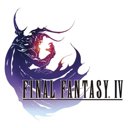 最终幻想4中文版:FINAL FANTASY IV