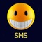 download Funny SMS For Facebook, Twiter & messengers