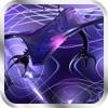 Pro Game - Hyper Light Drifter Version