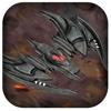 3D Bat Mobile Tunnel Speed - Super-Hero Man Dark Night Knight Twist Run Edition