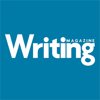 Writing - Creative writing magazine for fiction, poetry, short story, and article writers