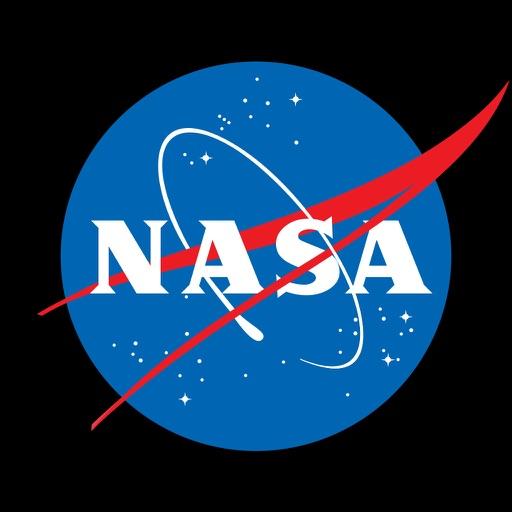 NASA App【NASA带您遨游宇宙】