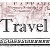 Travel Turkey hittites tours turkey