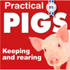 Practical Pigs Magazine – Keeping and Rearing