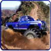 Offroad 2016 Hill Driving Adventure: Extreme Truck Driving, Speed Racing Simulator for Pro Racers