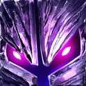 Dungeon Rush icon