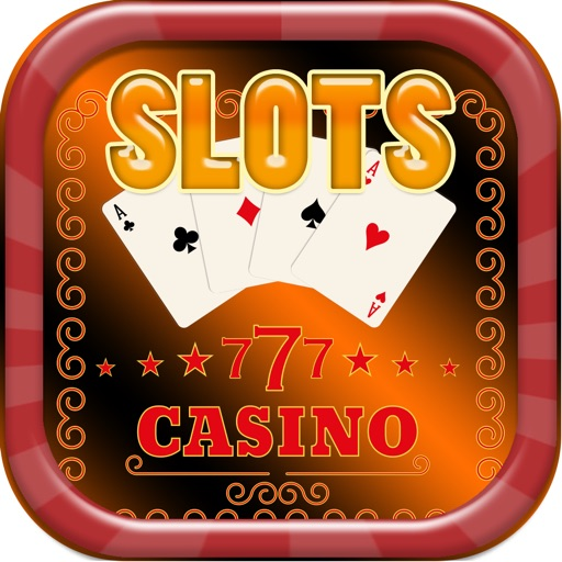 download 777 slot machine game