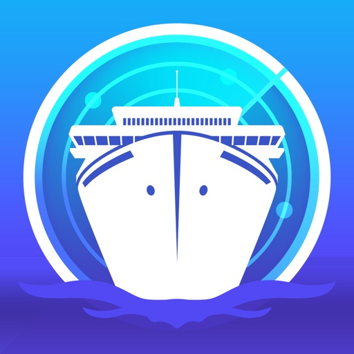 Welcome to Ship Finder, a marine traffic web app designed to track live vessel activity from across the world's seas and oceans developed by Pinkfroot.