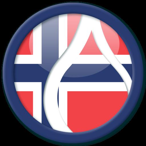 Learn Norwegian - Instant Immersion