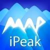 iPeak St.Anton & St.Christoph