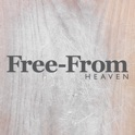 Free-From Heaven Magazine icon